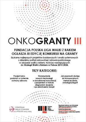 2019 08 28 onkogranty III text img