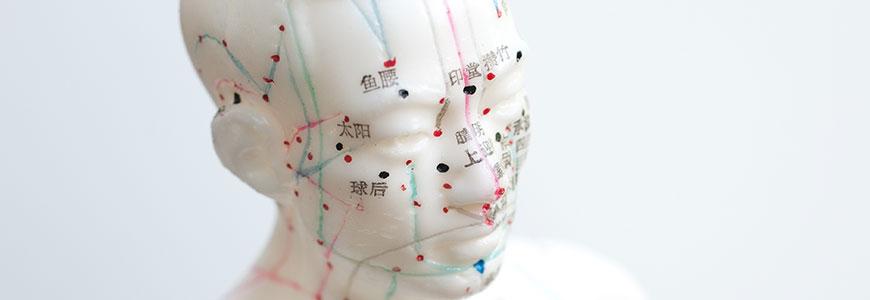 46579c88d683a Akupunktura